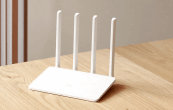 Лучшее качество сигнала по доступной цене — Xiaomi Mi Router 3