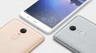 Xiaomi Redmi 4. А стоит ли брать?