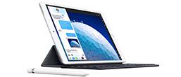 Apple iPad Air 10.5 2019: что-то новое или хорошо забытое старое?