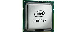 Чем лучше многоядерные процессоры