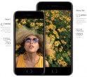 Разбор полётов iPhone 7 и iPhone7+