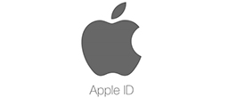Как настроить Apple ID
