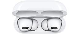 Как подключить Apple Airpods к смартфону с Android