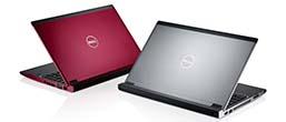 Какой ноутбук лучше купить для учебы?