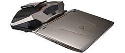 Ноутбуки Asus и их серийные модели