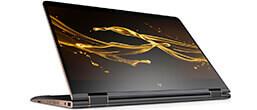 Ноутбуки HP и их серийные модели