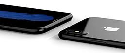 Обзор новинок iPhone 8, iPhone 8 Plus, iPhone X