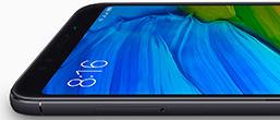 Обзор смартфонов Xiaomi Redmi 5 и Redmi 5 Plus