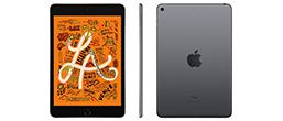 Полный обзор Apple iPad mini 5