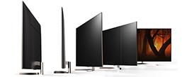 Рейтинг телевизоров в 2018 году или как выбрать ЛЭД телевизор