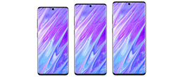 Сравнительный обзор смартфонов Samsung Galaxy S20, S20+ и S20 Ultra