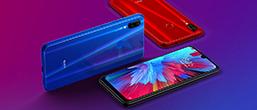 Xiaomi Redmi Note 7: отличия глобальной версии от китайской и индийской