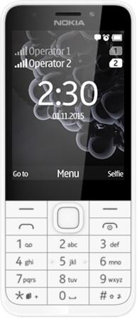 nokia-230-white-goskom-12223.jpg