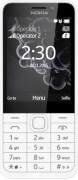 Nokia 230 White Госком