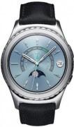 Samsung Galaxy Gear S2 Classic Premium Edition Platinum (SM-R7320WDASEK) Госком
