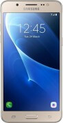 Samsung Galaxy J5 2016 Duos 16 Gb Gold Держком (SM-J510HZDDSEK)