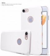 Чехол Nillkin Matte для Apple iPhone 7 (4.7