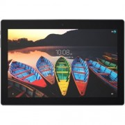 Lenovo Tablet 3-X70L Business 32GBL (ZA0Y0009UA) Black Госком