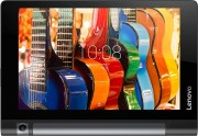 Lenovo Yoga 3-850M 16GBL (ZA0B0054UA) Black Госком