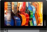 Lenovo Yoga Tablet 3-850F (ZA090088UA) Госком