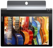 Lenovo Yoga Tablet 3-X50L 10