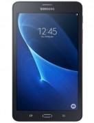 Samsung Galaxy Tab A 7.0 LTE Black (SM-T285NZKASEK) Госком