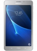 Samsung Galaxy Tab A 7.0 LTE Silver (SM-T285NZSASEK) Госком