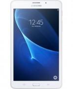 Samsung Galaxy Tab A 7.0 LTE White (SM-T285NZWASEK) Госком