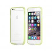 Бампер ROCK Duplex Slim Guard для Apple iPhone 6/6s plus (5.5