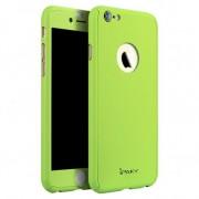 Чехол iPaky Plating 360 градусов для Apple iPhone 6/6s (4.7