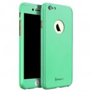 Чехол iPaky Plating 360 градусов для Apple iPhone 6/6s plus (5.5
