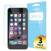 Защитная пленка SGP Steinheil Series для Apple iPhone 6/6s plus (5.5