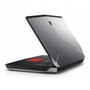 Dell Alienware 15 (A571610DDSW-47)