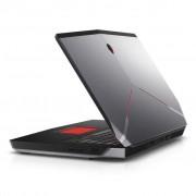 Dell Alienware 15 (A57161DDW-46)