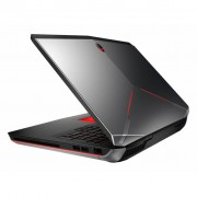 Dell Alienware 17 (A771610DDS5W-48)