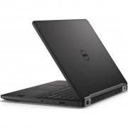 Dell Latitude E7270 (N005LE727012EMEA)