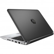 HP ProBook 440 (X0P34ES)