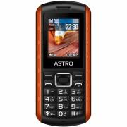 Astro A180 RX Orange Госком