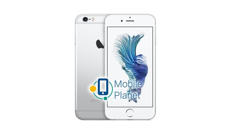 Apple-iPhone-6s-32Gb-Silver-New-12065.jpg