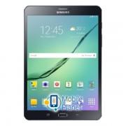 Samsung Galaxy Tab S2 9.7 2016 32Gb Wi-Fi Black (SM-T813)