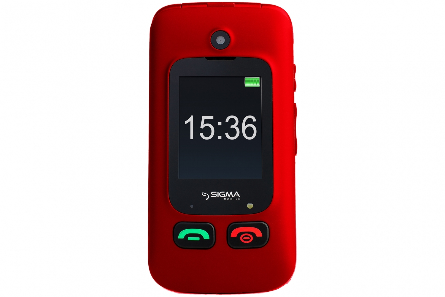 sigma-mobile-comfort-50-shell-duo-red-go-15215.jpg