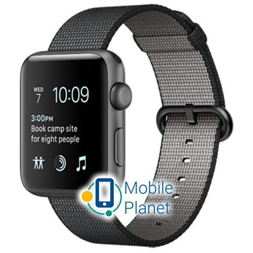 Apple-Watch-Series-2-38mm-grey-aluminium-15352.jpg