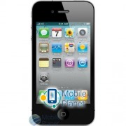 Apple iPhone 4s 8Gb Black New