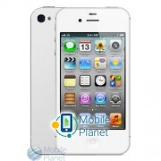 Apple iPhone 4s 8Gb White New
