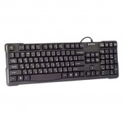 A4-tech KR-750-BLACK-US