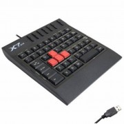 A4-tech X7-G100