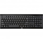 HP K2500 Wireless (E5E78AA)
