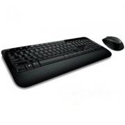 Microsoft Wireless Desktop 2000 USB RU Ret (M7J-00012)