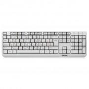 REAL-EL 500 Standard, USB, white