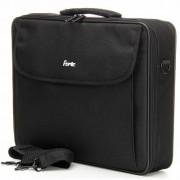 Сумка для ноутбука PORTO 15/16 Computer Bag (PC315)
